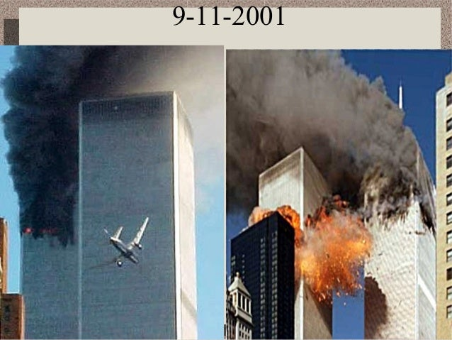 9 11 Bodies Hitting Ground Pictures View topic  falling