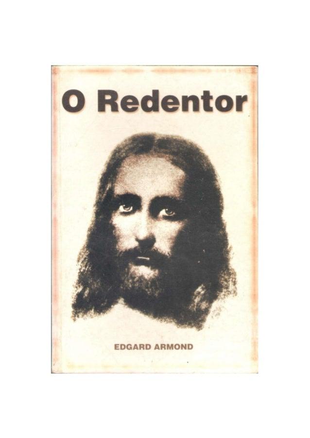 Neste livro o leitor encontra um dos mais ricos materiais de estudo sobre a vida de Jesus. Tanto do ponto de vista da anál...