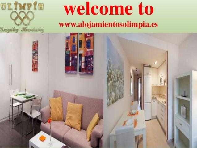 Alquiler de pisos en madrid for Pisos alquiler llica de vall