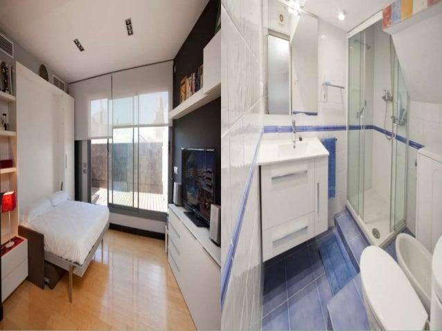 Alquiler de pisos en madrid - Renta de pisos en madrid ...