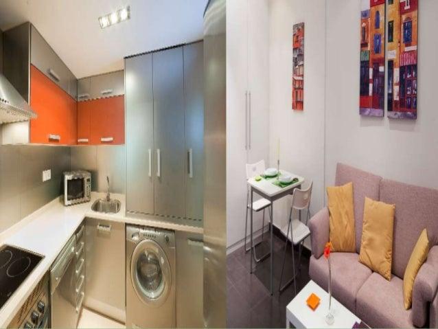 Alquiler de pisos en madrid for Alquiler pisos vacios madrid