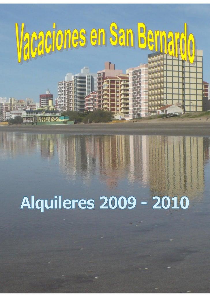 CHIOZZA 3155 Muy buena ubicación! A 1 cuadra del mar y a 3 de Av. San Bernardo (comienzo de la peatonal)         Planta B...