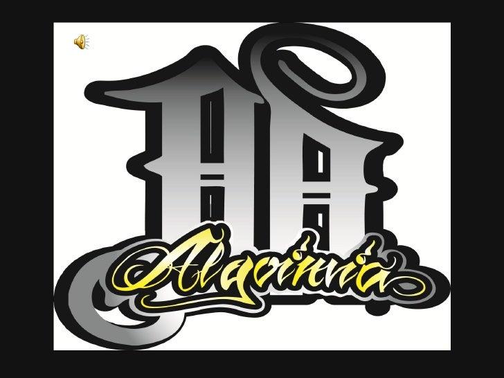 Alquimia Danny Lopez        Lopez (Boque)E-mail:Alquimia-tatto@hotmail.com        Info: 314 306 0447        Rionegro ( Ant)