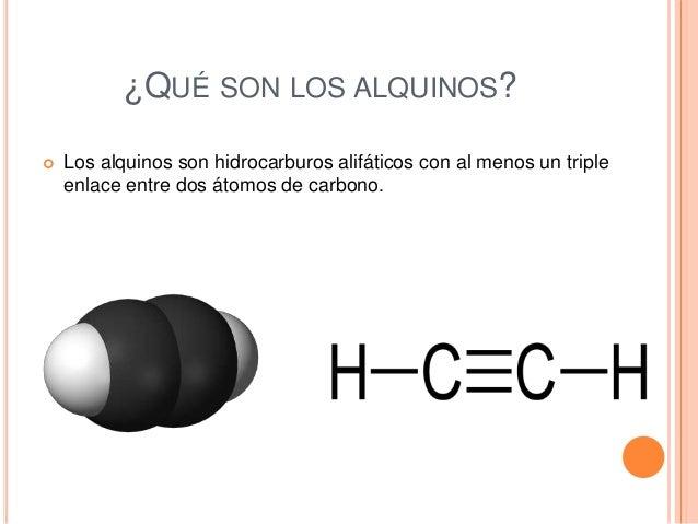 Q Son Los Lemures Alquinos(gaaa444)