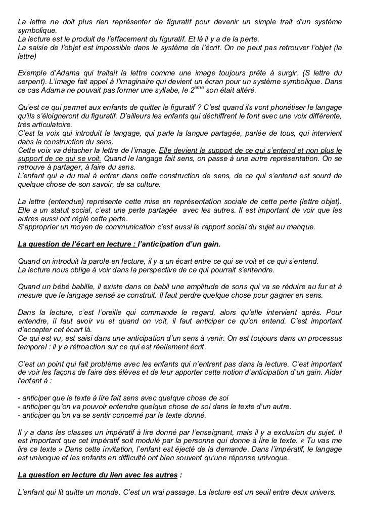 Alral info n° 6 mai 2011 Slide 2