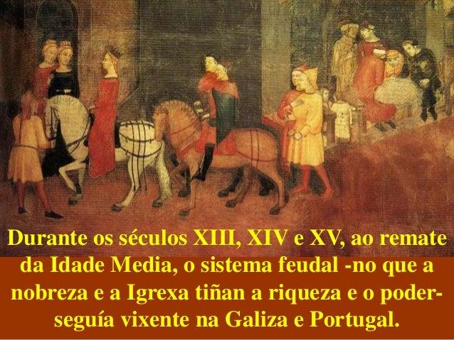 A lírica medieval Slide 2