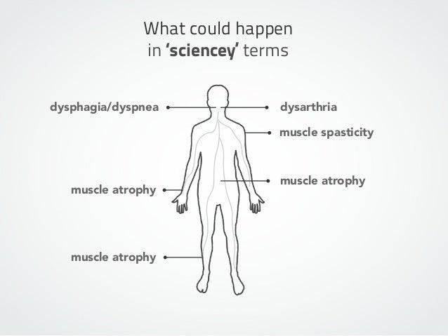 Why You Should Care About ALS @slidecomet @itseugenec Slide 11