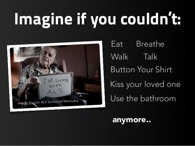 Why You Should Care About ALS @slidecomet @itseugenec Slide 13