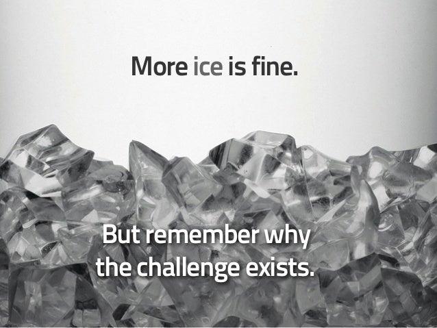 Why You Should Care About ALS @slidecomet @itseugenec Slide 18