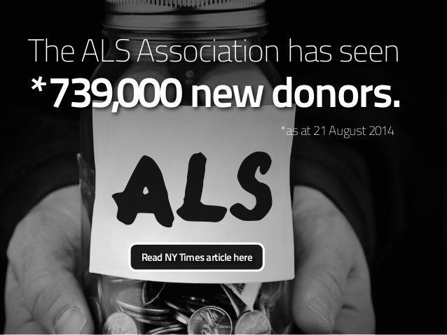 Why You Should Care About ALS @slidecomet @itseugenec Slide 19