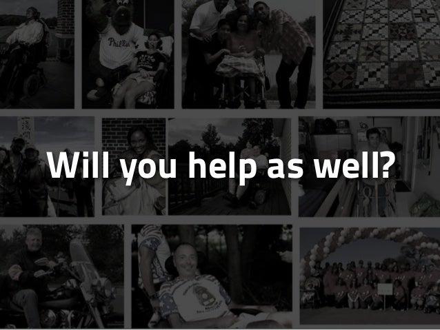 Why You Should Care About ALS @slidecomet @itseugenec Slide 20