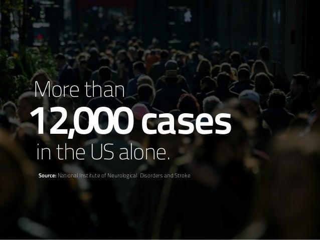 Why You Should Care About ALS @slidecomet @itseugenec Slide 5