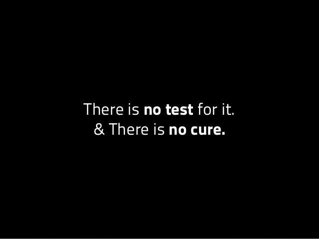 Why You Should Care About ALS @slidecomet @itseugenec Slide 7