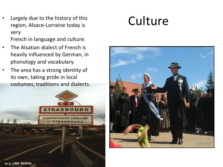 german language and alsace A collection of useful phrases in alsatian, a germanic language spoken mainly in alsace in northeast of france jump to phrases click on any of the (non-english) phrases that are links (blue) to hear them spoken.