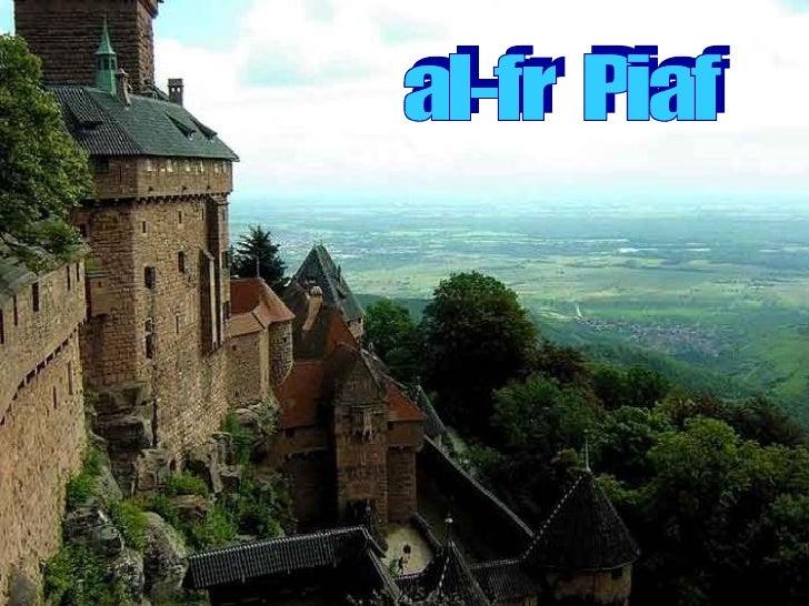 al-fr  Piaf