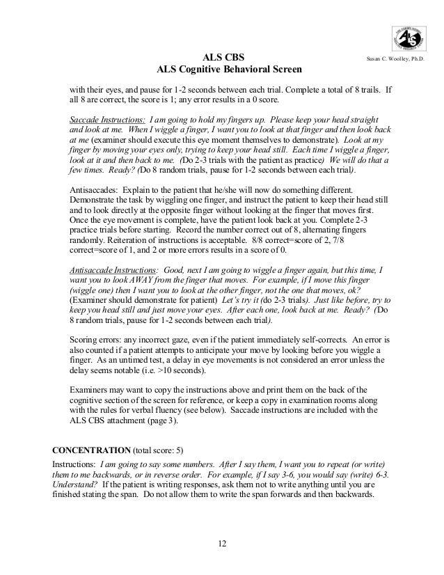 neuropsychological assessment lezak download pdf