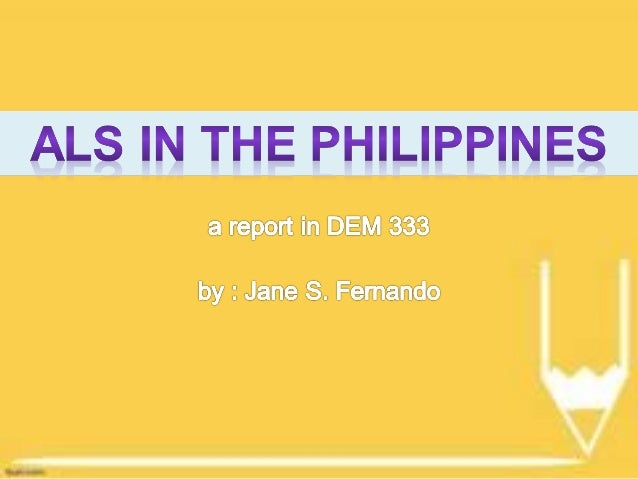 KEY CONCEPTS  History and the Development of NFE / Adult Education/ ALS in the Philippines  Legal Bases of NFE / Adult E...