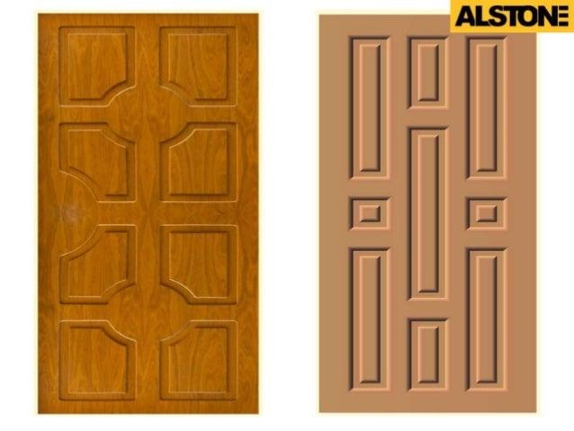 glazed door 7 - Decorative Doors