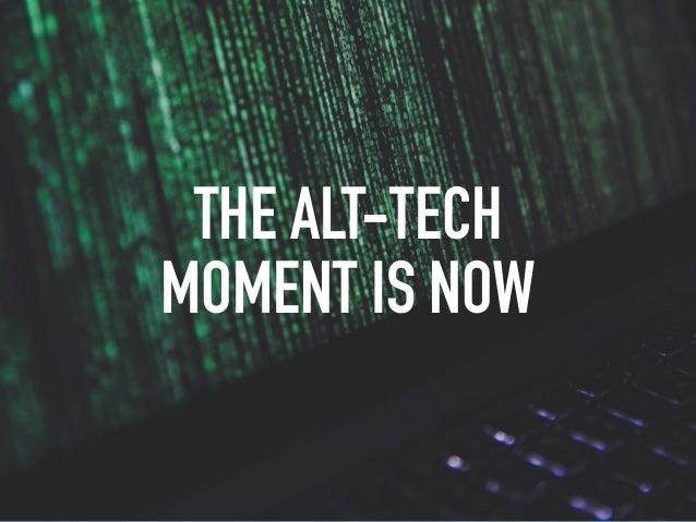 alttech-23-638.jpg