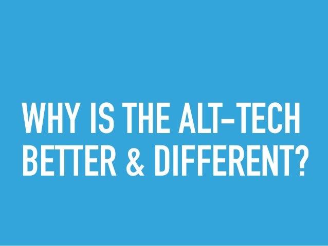 alttech-8-638.jpg
