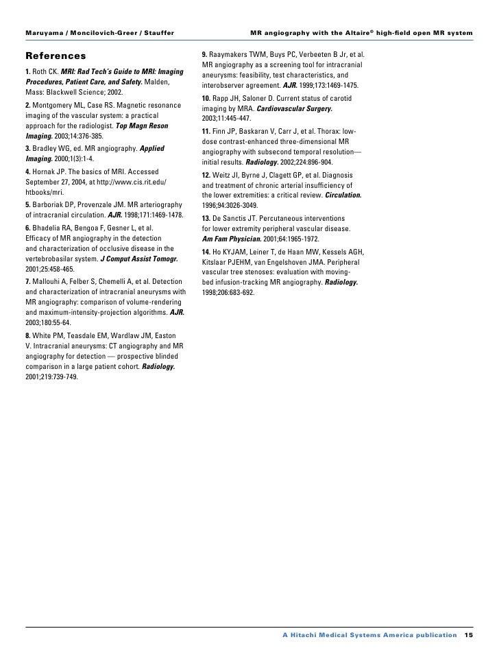 Plain View/ Open Fields Case Study