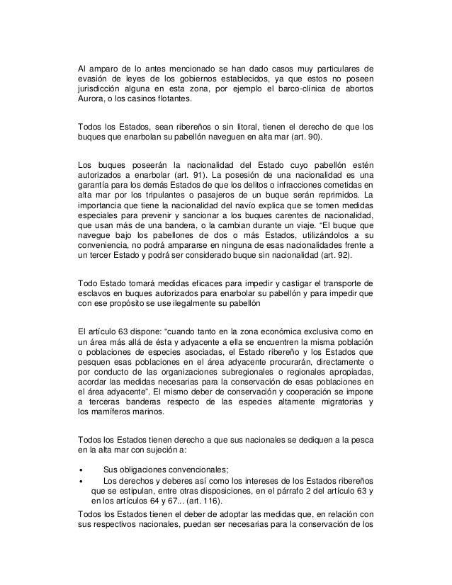 Altamar copy Slide 2