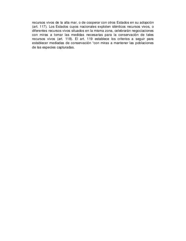 Altamar copy Slide 3