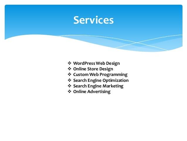 Altamiraweb Digital Marketing Agency Slide 3