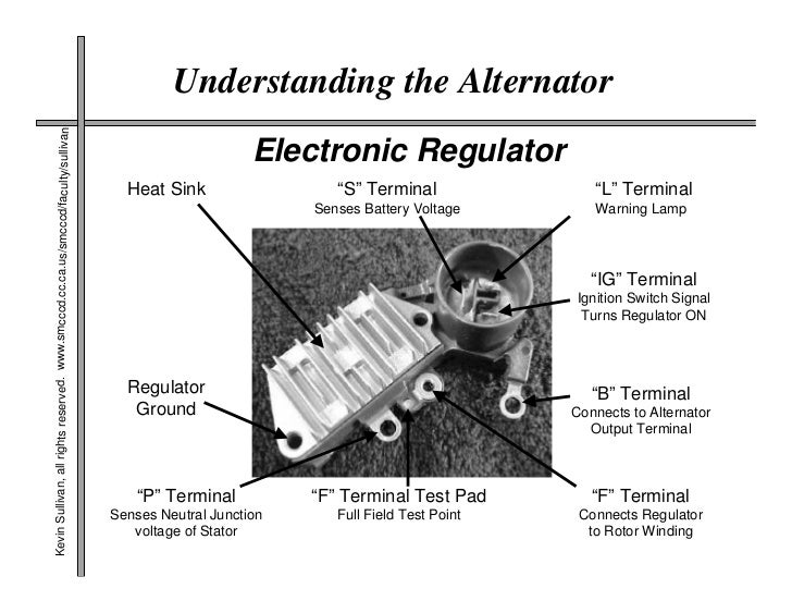 delco remy regulator wiring diagram alternator winding #10