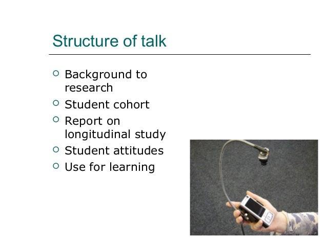 Altc 2010 paper_0188_cb_dh Slide 2