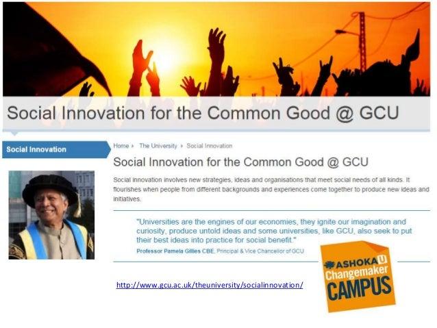 http://www.gcu.ac.uk/theuniversity/socialinnovation/