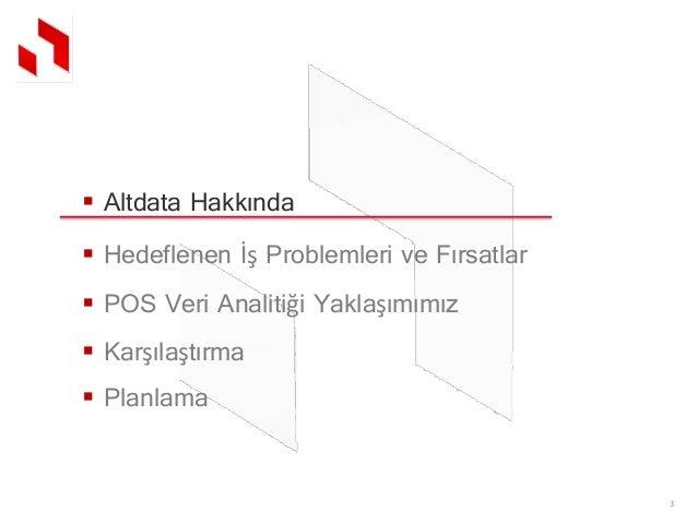 Altdata garanti pos analytics Slide 3