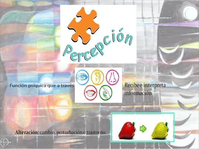 10 Alteraciones percepcion .pdf