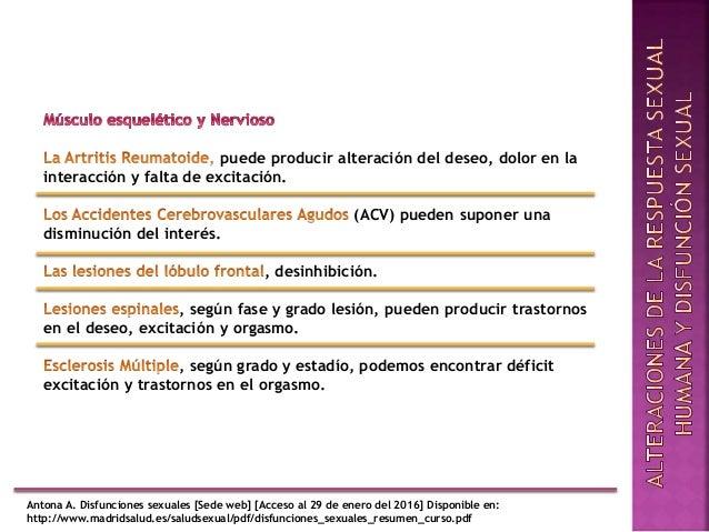 TRASTORNOS SEXUALES PDF