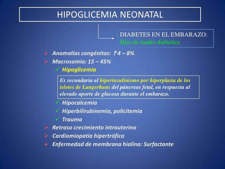 calcular tu metabolismo basal Natural