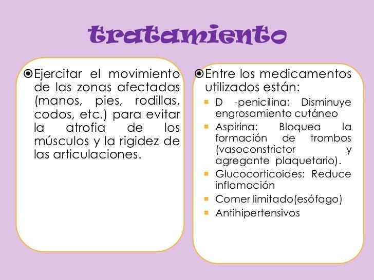 remedios para calculos renales de acido urico que alimentos no se deben consumir con acido urico alto medidor acido urico