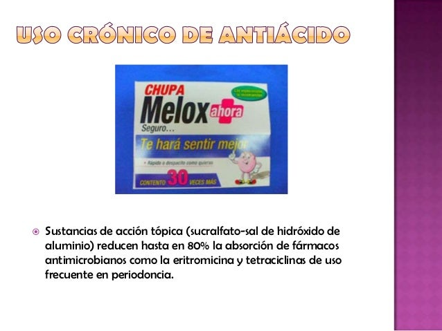 La vitamina con contra la tromboflebitis
