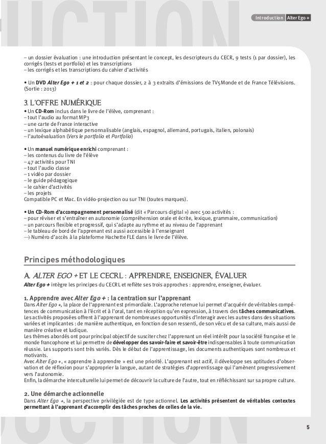 pdf alter ego 1 best rates us rh bestrates us info hachette alter ego plus 1 guide pedagogique alter ego 1 guide pedagogique gratuit