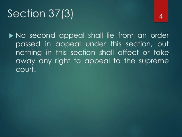 alternate dispute resolution A wide variety of processes, practices, and techniques fall within the definition of alternative dispute resolution arbitration and mediation are the best known.