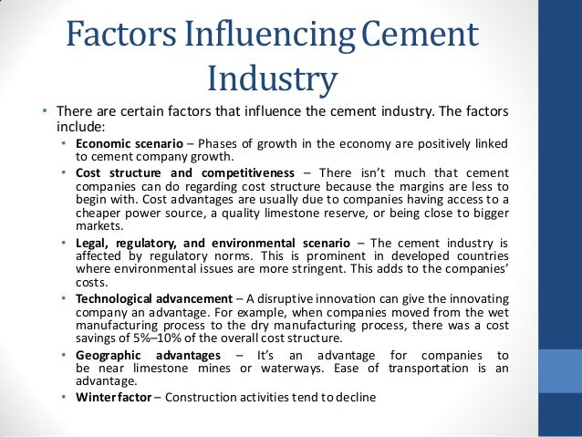 research papers cement industry pakistan It is requested to share the annual reports of cement industry in pakistan for my research  i need the financial reports of cement industry in  papers on return.
