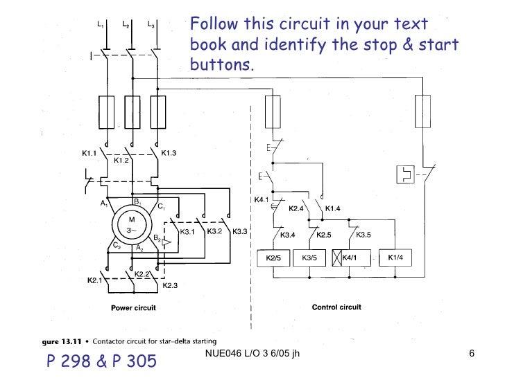 Alternating Current Machines 3 on