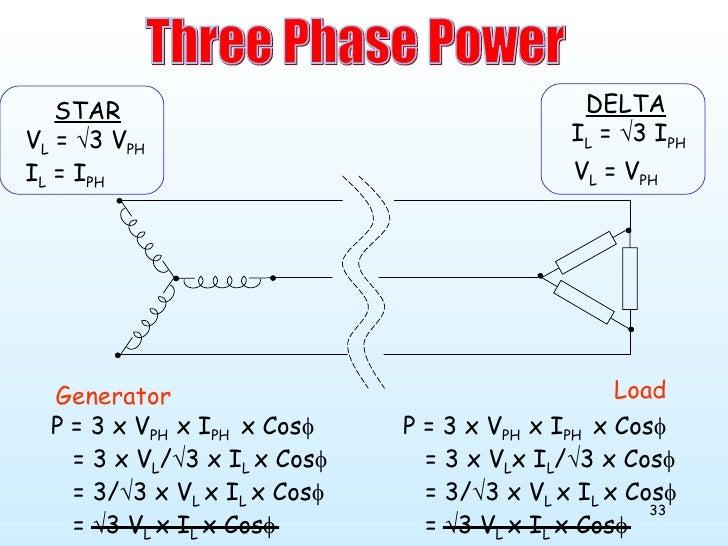 Dunlite alternator wiring diagram 123wiringdiagramine dunlite cheapraybanclubmaster Gallery