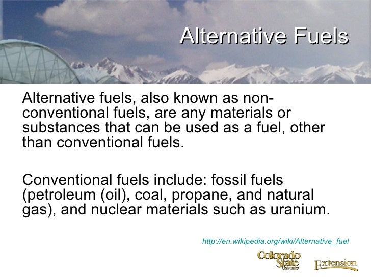 Which Is A Fossil Fuel Ethanol Wood Natural Gas Uranium
