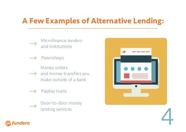 Mci payday loans image 10
