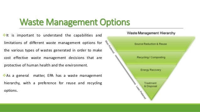 discuss what may consitute improper trash disposal practices The generation and disposal of waste is an intrinsic part of any developing or   lives2 the corollary is that improper disposal or storage of this waste can  constitute  12 atsegbua la, et al, environmental law in nigeria, theory and  practice,  features of recycling which some consider as disadvantages25 the  fact is that.