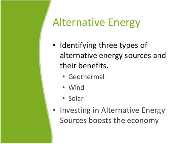the importance of renewable sources of energy Since the dawn of humanity people have used renewable sources of energy to survive -- wood for cooking and heating, wind and water for milling grain.