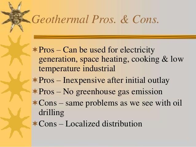 Alternative energy sources bhumika