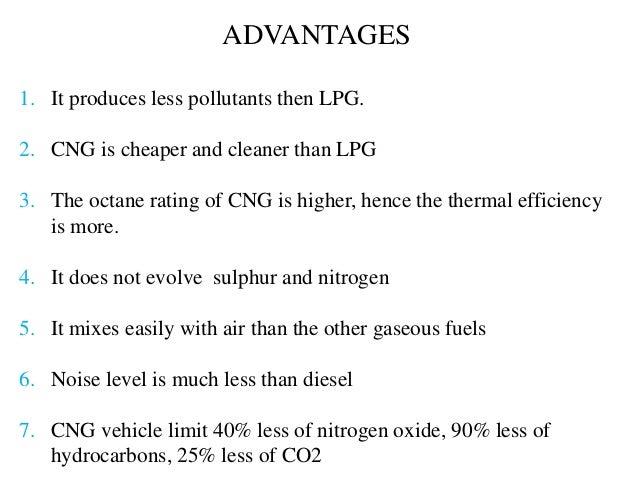Alternative fuel ( LPG & CNG , BIO-DIESEL & BIO-GAS )