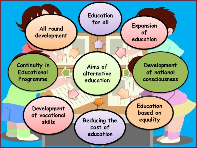 a discussion on the importance of formal and informal education for a childs development Formal education corresponds to a systematic, organized education model, structured and administered according to a given set of laws and norms, presenting a rather rigid curriculum as regards objectives, content and methodology.