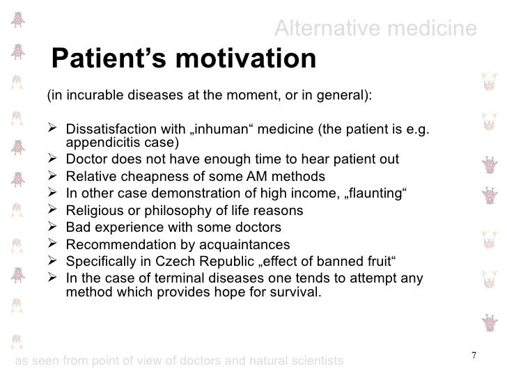 alternative medicine fin  7